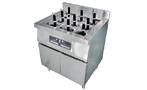 程控式九头煮面炉-ManBetx客户端(JUPENG)-煮Manbetx手机版注系列(常用款)