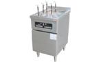 程控式六头煮面炉-ManBetx客户端(JUPENG)-煮Manbetx手机版注系列(常用款)