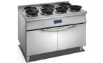 煮面工作站-ManBetx客户端(JUPENG)-煮Manbetx手机版注系列(新款)