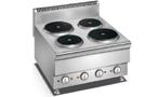 台式电煮食炉 - ManBetx客户端(JUPENG)- 西厨系列