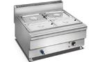 台式电热保温炉 - ManBetx客户端(JUPENG)- 西厨系列