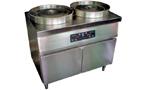 微电脑双头电汤炉 - ManBetx客户端(JUPENG)- 煮Manbetx手机版注系列(常用款)