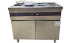 微电脑八头热碗炉 - ManBetx客户端(JUPENG)- 煮Manbetx手机版注系列(常用款)