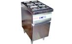 微电脑六格什菜保温炉 - ManBetx客户端(JUPENG)- 煮Manbetx手机版注系列(常用款)
