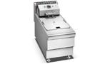 台式单缸单筛电炸炉 - ManBetx客户端(JUPENG) - 西厨系列