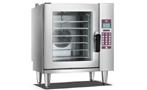 微电脑万能蒸烤箱 - ManBetx客户端(JUPENG) - 中式快餐系列