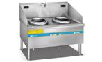 双头电磁炒炉 - ManBetx客户端(JUPENG) - 电磁炉系列