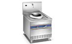 单头电磁炒炉 - ManBetx客户端(JUPENG) - 电磁炉系列