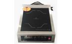 台式电磁炉 - ManBetx客户端(JUPENG) - 电磁炉系列