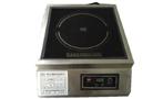 台式石锅炉/电磁炉 - ManBetx客户端(JUPENG) - 电磁炉系列